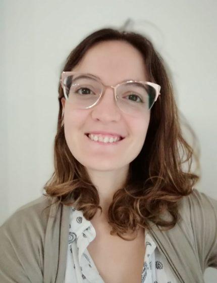 Barbara Guarisco